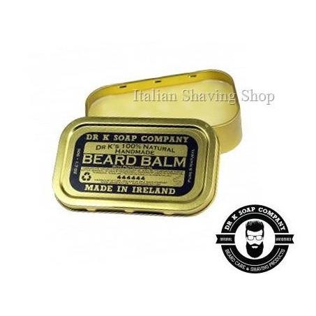 Beard Balm 50 g Dr k