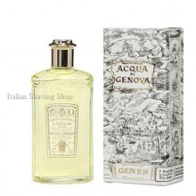 Acqua di Genova Colonia Splash 185 ml