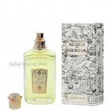 Acqua di Genova Colonia Spray 100 ml