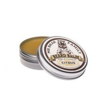 Mr Bear Balsamo da Barba Citrus 60 ml