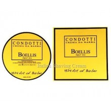 Condotti Crema da Barba Boellis 220 ml