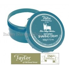 Eton College Shaving Cream - Taylor