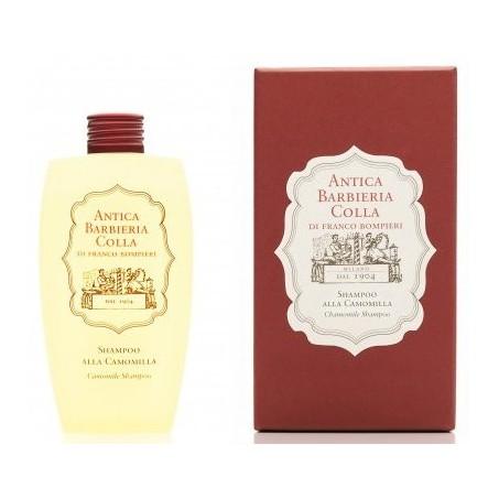 Antica Barbieria Colla Shampoo alla Camomilla
