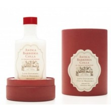 Latte Dopobarba Olio di Mandorla A. Barbieria Colla
