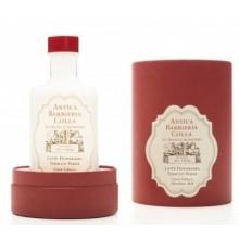 Latte Dopobarba Tabacco Verde A. Barbieria Colla