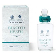 Penhaligon\'s Blasted Heath EdP 100 ml