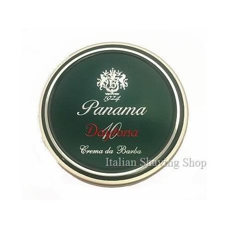 Crema da Barba Panama Daytona 150 ml