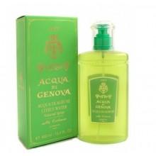 Acqua di Genova Acqua di Agrumi 400 ml