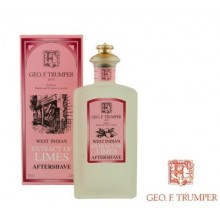 Extract of Limes Aftershave 100 ml Trumper