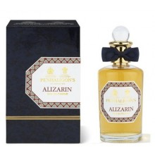Penhaligon\'s Alizarin Edp 100 ml