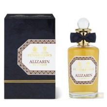 Penhaligon\'s Alizarin Edp 100 ml