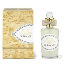 Penhaligon\'s Oud de Nil Edp 100 ml
