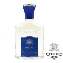Creed Erolfa Eau de Parfum 100 ml
