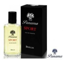 Panama Sport Eau de Toilette 100 ml