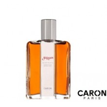 Yatagan Caron Edt Vapo 125 ml
