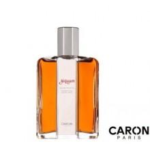 Yatagan Caron Edt Vapo 125 ml