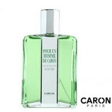 Pour un Homme de Caron Edt 500 ml