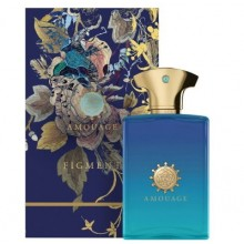 Amouage Figment for Man EdP 100 ml