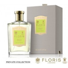 Floris Jermyn Street Eau de Parfum - Private Collection 100 ml