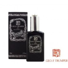 Eucris Eau de Parfum 50 ml spray Trumper