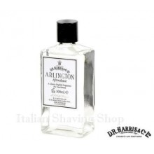 D.R. Harris Arlington After Shave Lotion