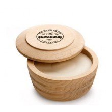 Ciotola legno Knize con...