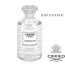 Creed Aventus Eau de Parfum 250 ml
