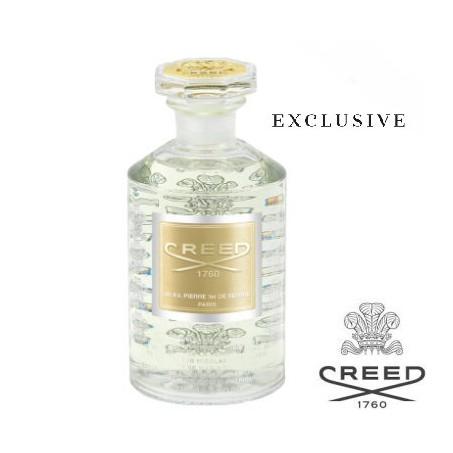 Creed Private Collection Selection Verte Eau de Parfum 250 ml