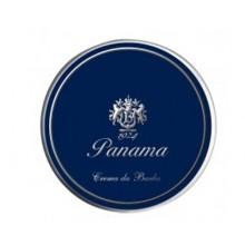 Crema da Barba Panama 1924...