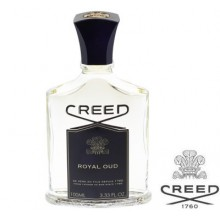 Creed Royal Oud Eau de...