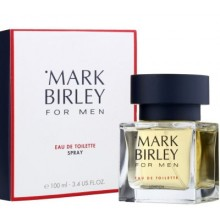 Mark Birley Eau de Toilette...