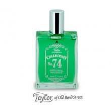 Taylor No. 74 Original...