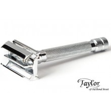 TOBS Butterfly safety Razor