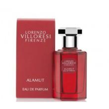 Alamut Eau de Parfum 50 ml - Lorenzo Villoresi