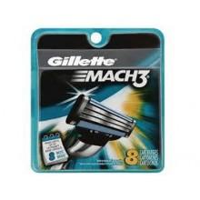 Gillette Mach3 Blades (pack...