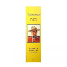 Canadian Double Special Dental Cream