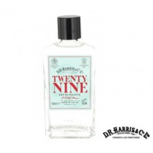 Twenty Nine Eau de Toilette...