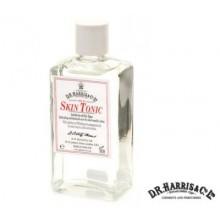 D.R. Harris Skin Tonic 100 ml
