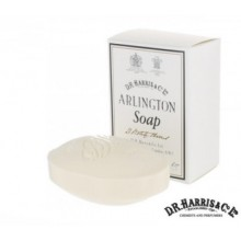 D.R. Harris Arlington Bath Soap 150 g