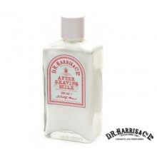 Dopobarba D.R. Harris Milk 100 ml