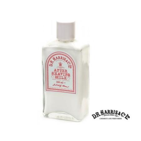 Dopobarba D.R. Harris Milk 100 ml