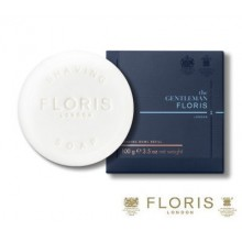 Floris No.89 Shaving Soap Refill