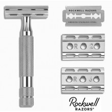 Rockwell 6C Adjustable...