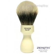 Zenith 507 A Manchurian Badger Shaving Brush