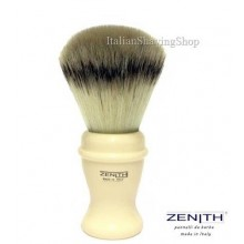 Zenith 504 TS Synthetic...