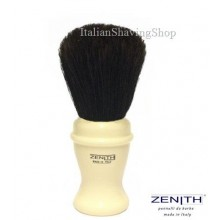 Zenith 504 Horse Hair Bristles Shaving Brush