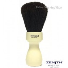 Zenith 507 Horse Hair Bristles Shaving Brush