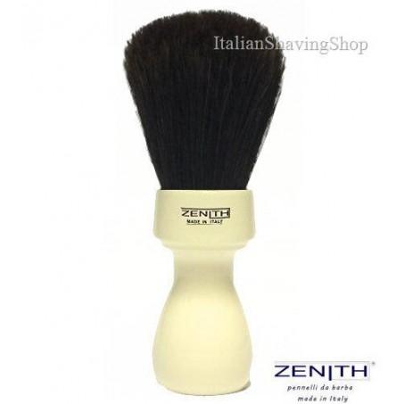 Pennello da barba Zenith 507 in crine di Cavallo