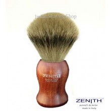Zenith Kotibè Best Badger Shaving Brush