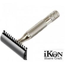 iKon B1 Open Comb Deluxe...